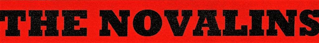 THE NOVALINS LOGO (2)